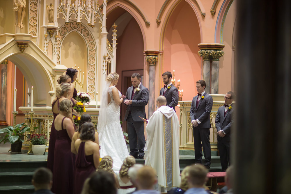 Duncan Wedding 5D 778.jpg