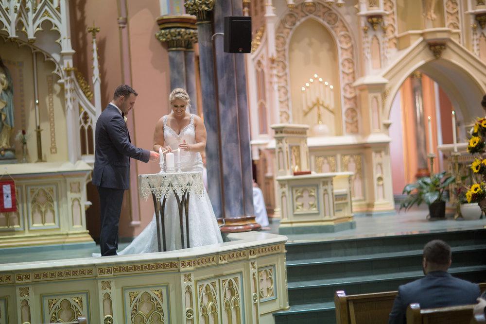 Duncan Wedding 5D 793.jpg