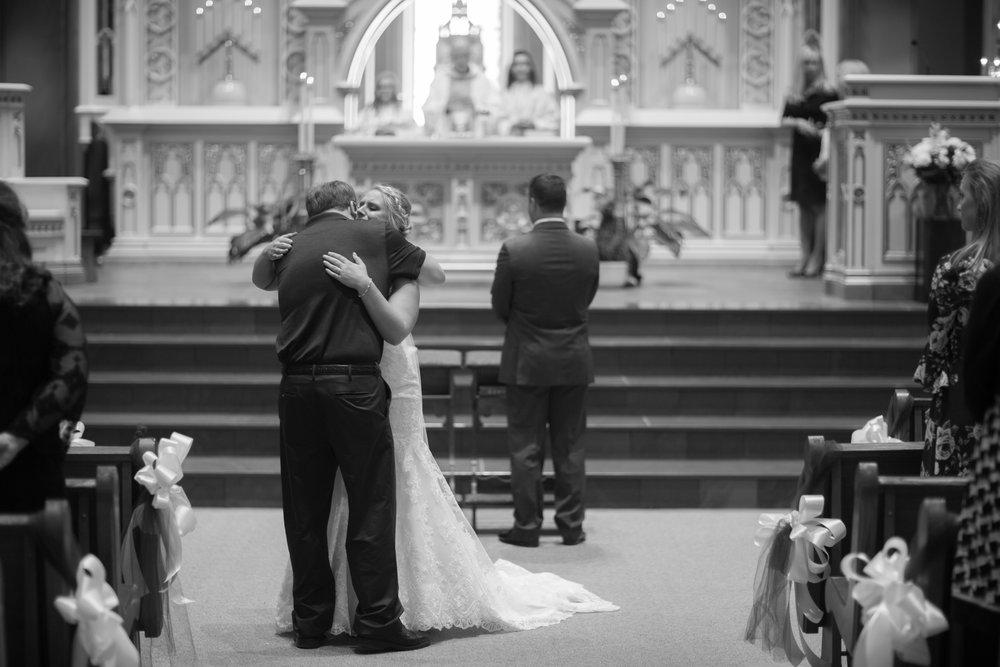 Duncan Wedding 5D 853.jpg