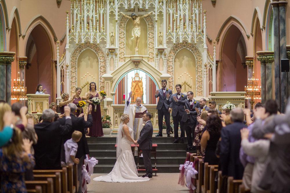 Duncan Wedding 5D 877.jpg