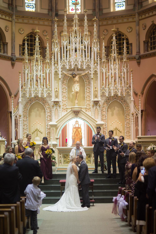Duncan Wedding 5D 888.jpg