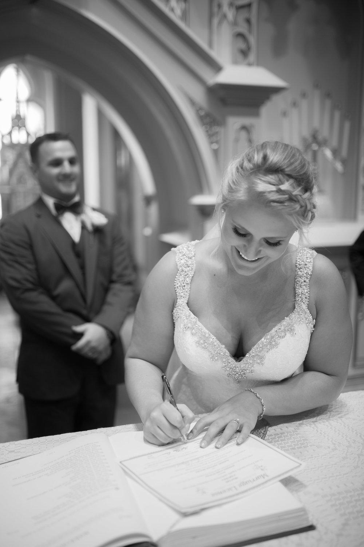 Duncan Wedding 5D 936.jpg