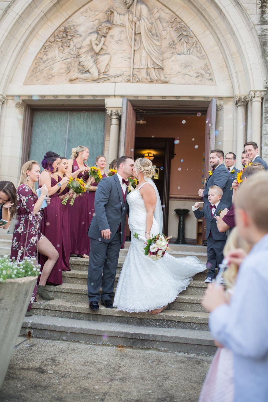 Duncan Wedding 5D 982.jpg