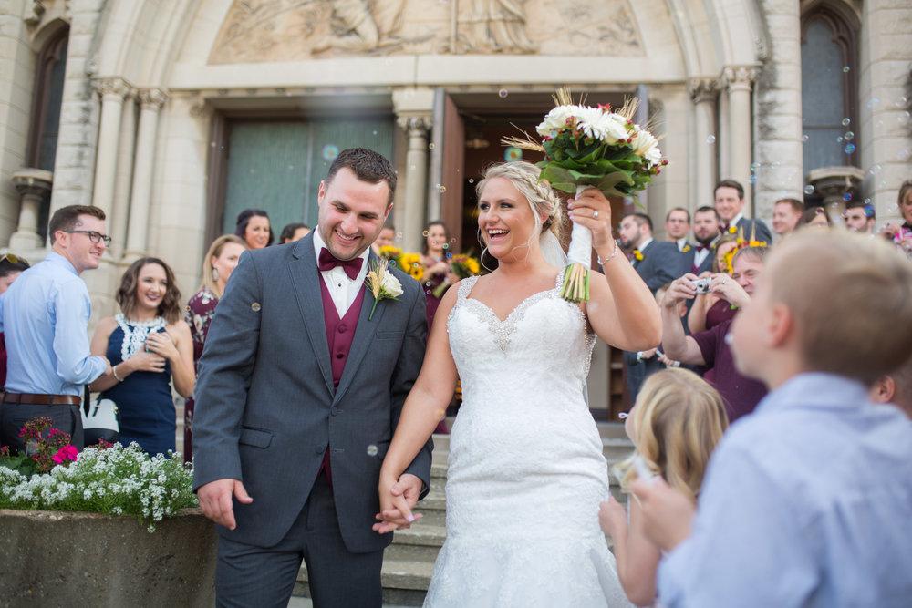 Duncan Wedding 5D 993.jpg