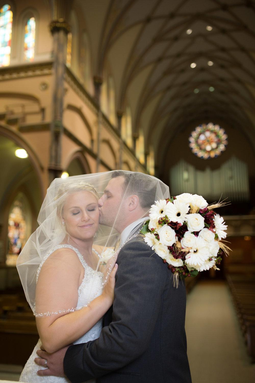 Duncan Wedding 5D 1254.jpg
