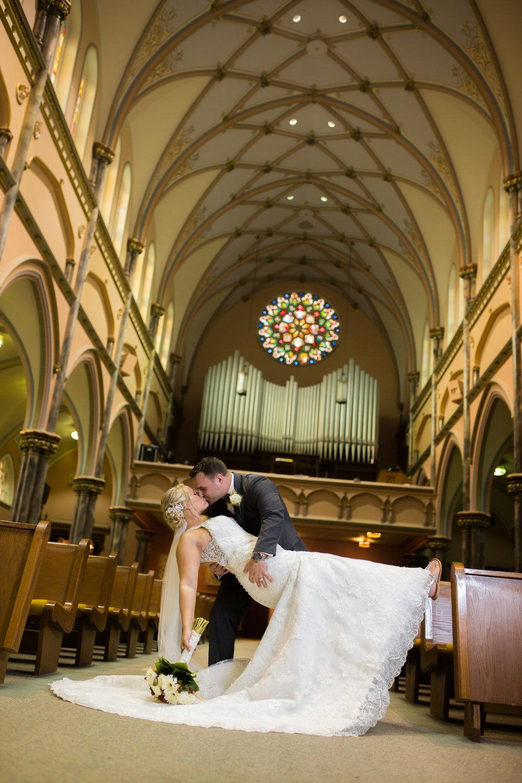 Duncan Wedding 5D 1233.jpg