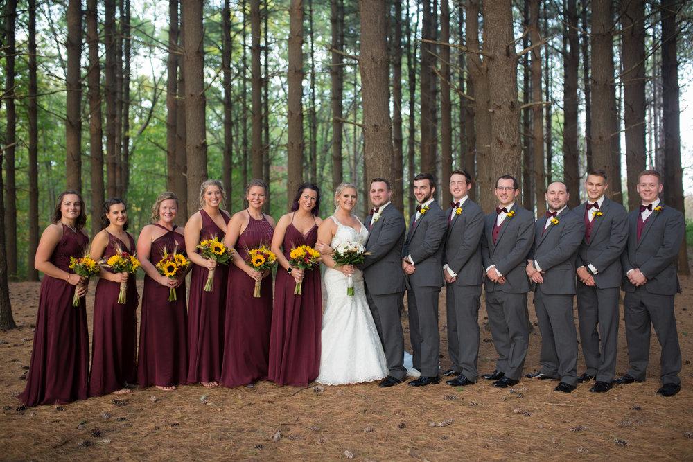 Duncan Wedding 5D 1270.jpg