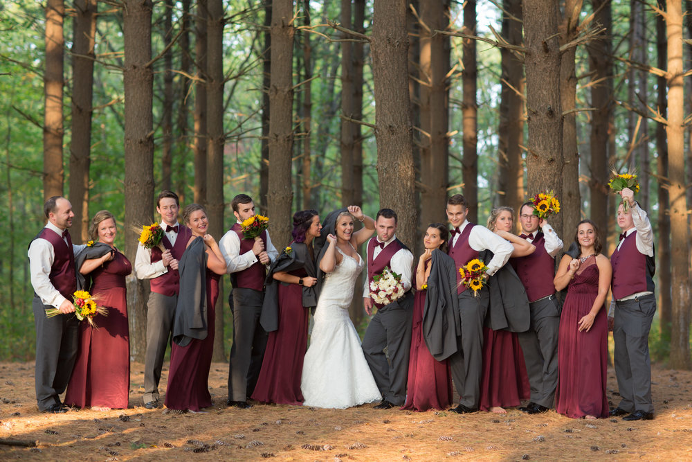 Duncan Wedding 5D 1284.jpg
