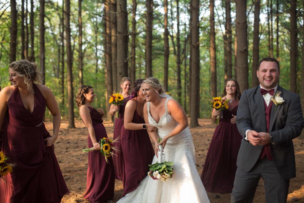 Duncan Wedding 5D 1327.jpg