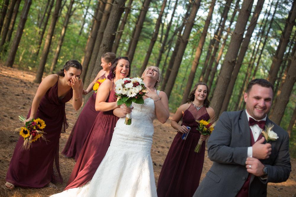 Duncan Wedding 5D 1333.jpg