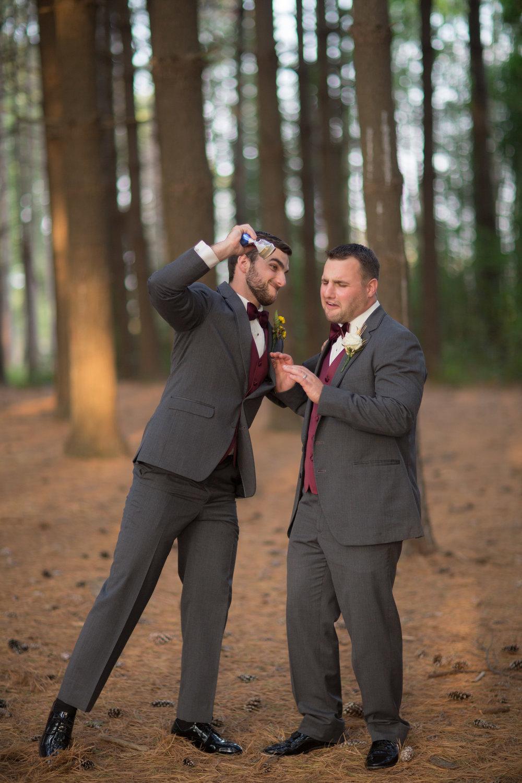 Duncan Wedding 5D 1379.jpg