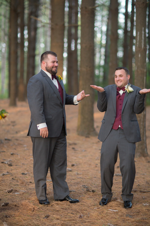 Duncan Wedding 5D 1404.jpg