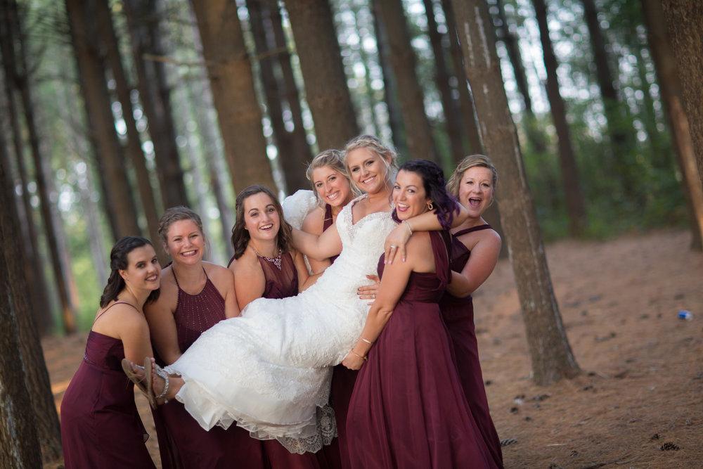 Duncan Wedding 5D 1437.jpg
