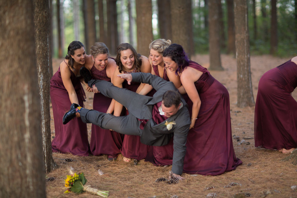 Duncan Wedding 5D 1427.jpg