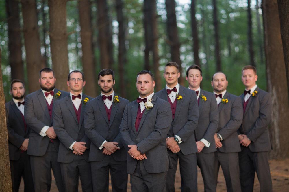 Duncan Wedding 5D 1469.jpg
