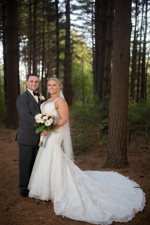 Duncan Wedding 5D 1494.jpg