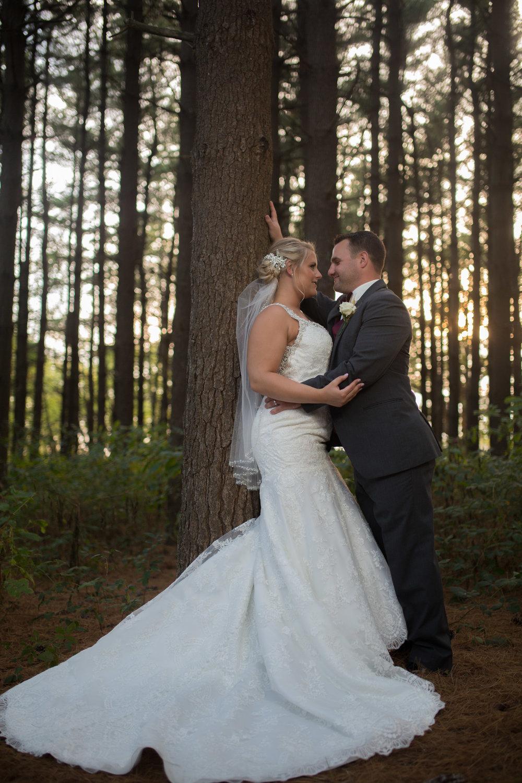 Duncan Wedding 5D 1549.jpg