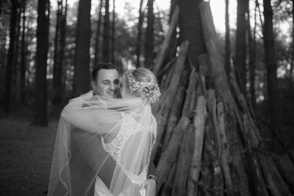 Duncan Wedding 5D 1588.jpg
