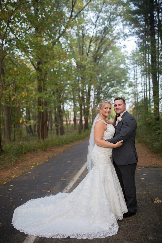 Duncan Wedding 5D 1604.jpg