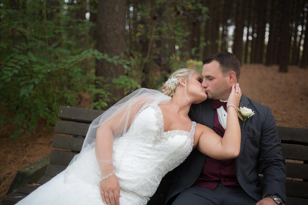 Duncan Wedding 5D 1649.jpg