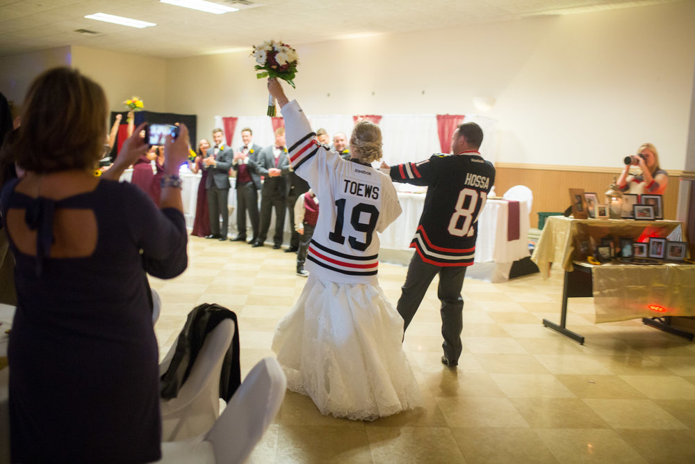 Duncan Wedding 5D 1729.jpg