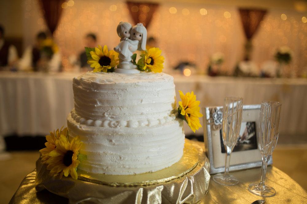 Duncan Wedding 5D 1815.jpg