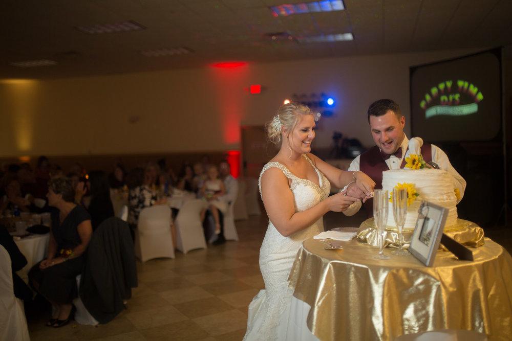 Duncan Wedding 5D 1826.jpg