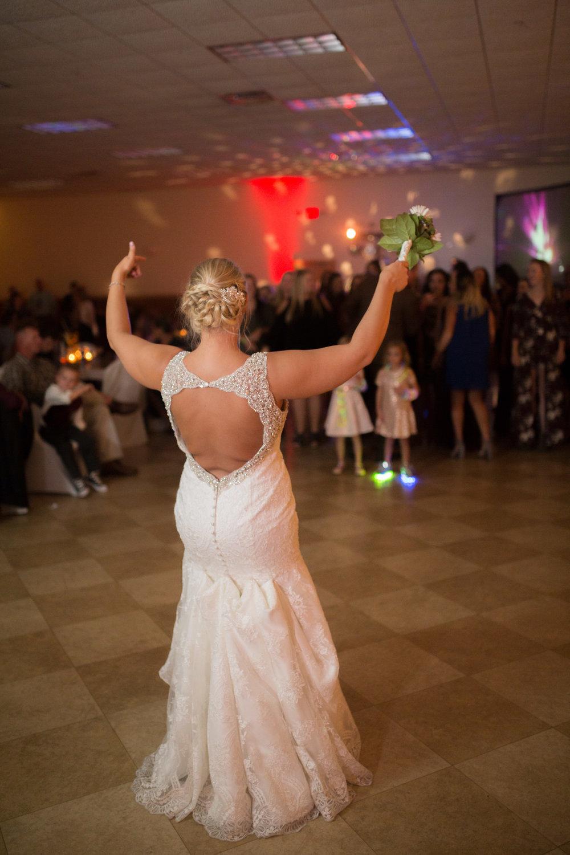 Duncan Wedding 5D 2059.jpg