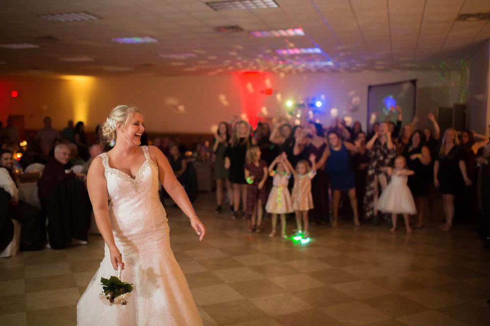 Duncan Wedding 5D 2069.jpg