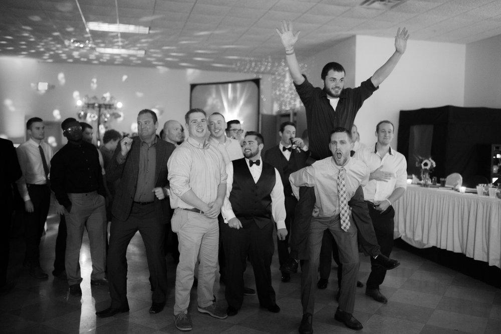 Duncan Wedding 5D 2079.jpg