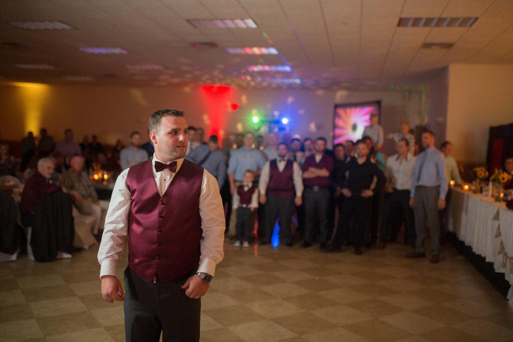 Duncan Wedding 5D 2113.jpg