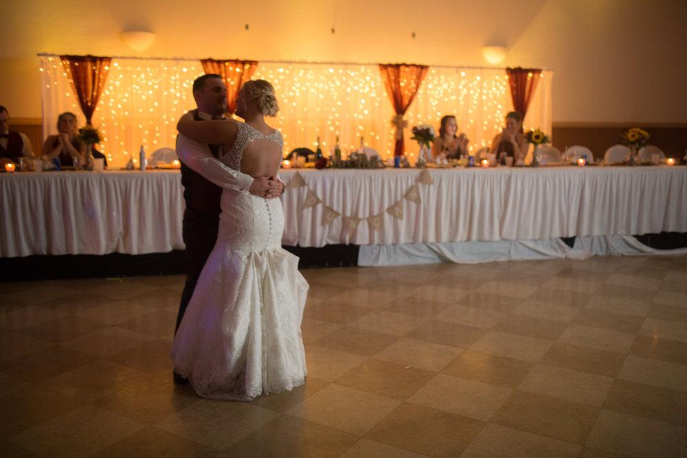 Duncan Wedding 5D 2134.jpg