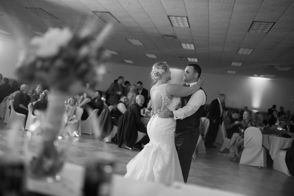 Duncan Wedding 5D 2150.jpg