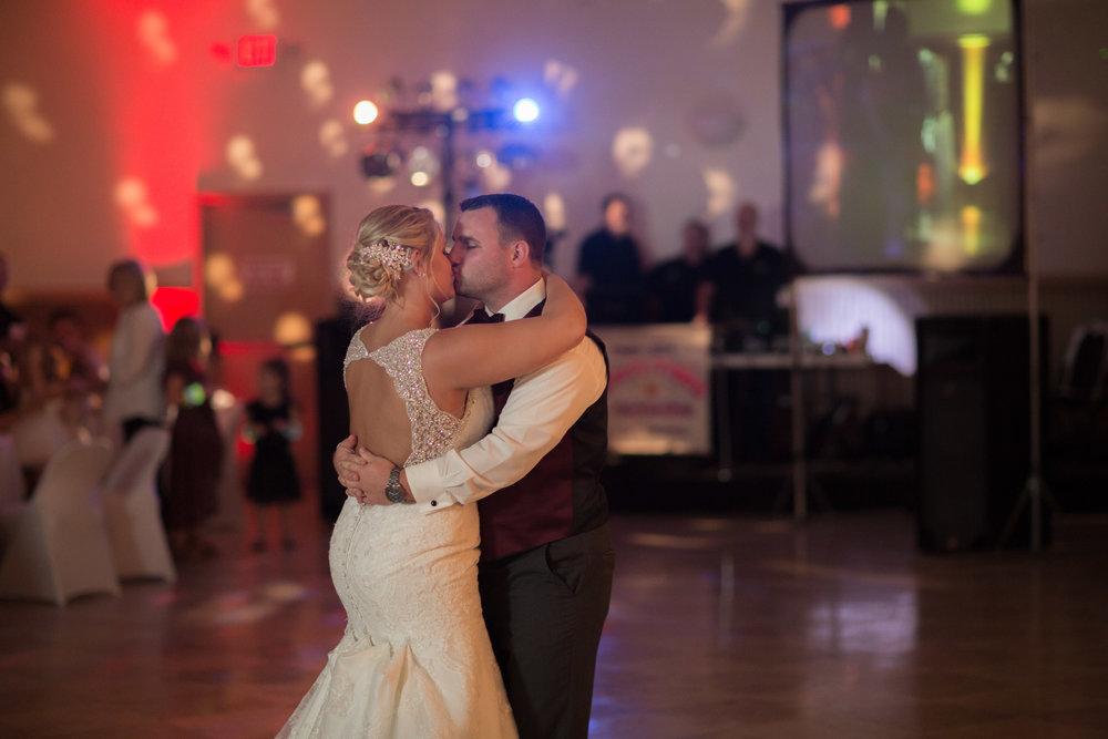 Duncan Wedding 5D 2183.jpg