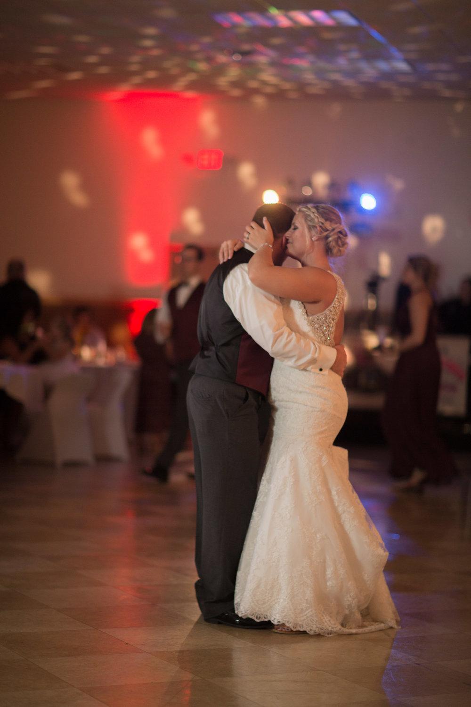Duncan Wedding 5D 2200.jpg