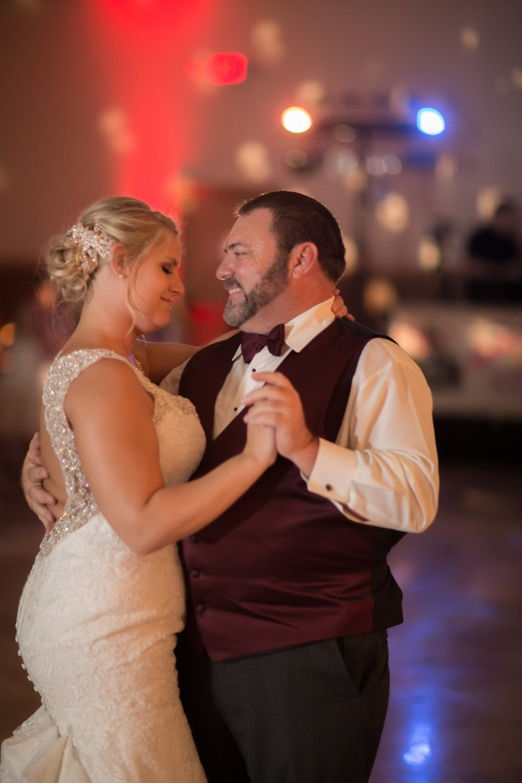 Duncan Wedding 5D 2239.jpg