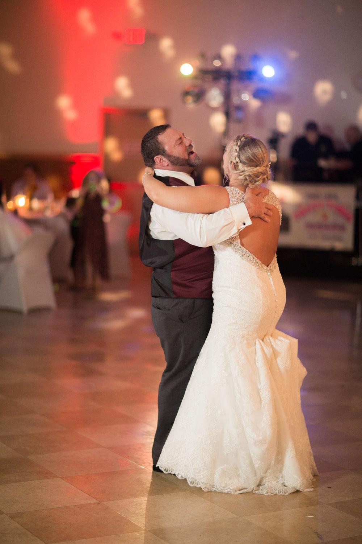 Duncan Wedding 5D 2289.jpg