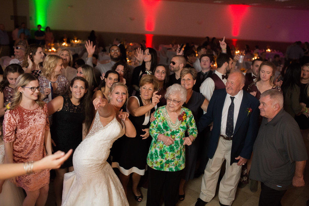 Duncan Wedding 5D 2490.jpg