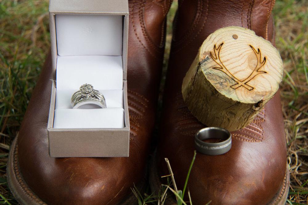 Beck Wedding 5D 075.jpg