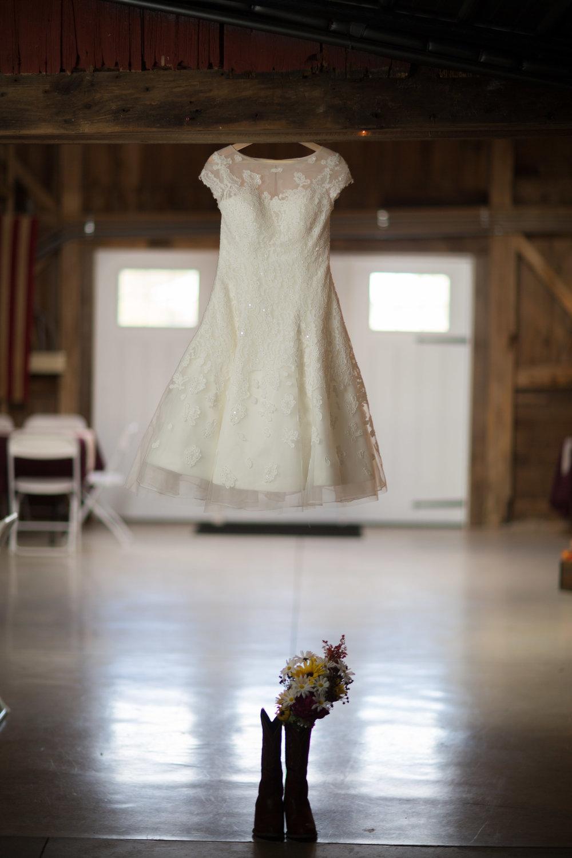 Beck Wedding 5D 378.jpg