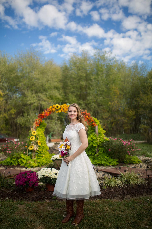 Beck Wedding 5D 529.jpg