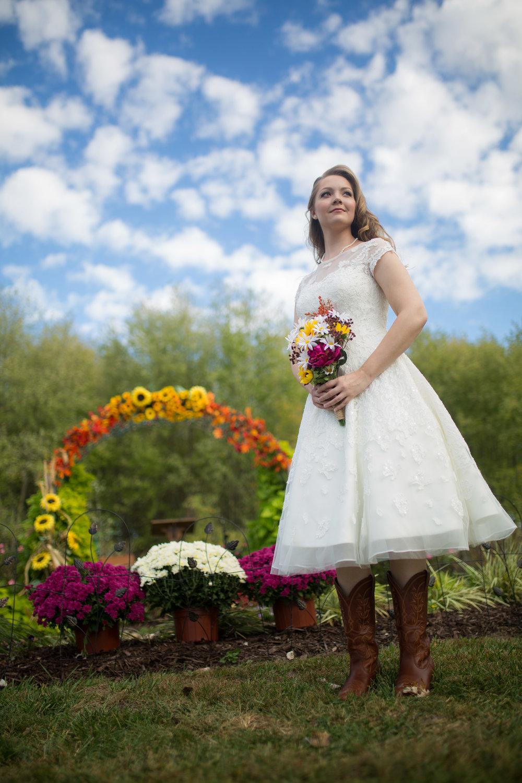 Beck Wedding 5D 532.jpg
