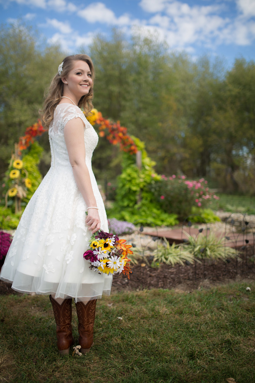 Beck Wedding 5D 542.jpg