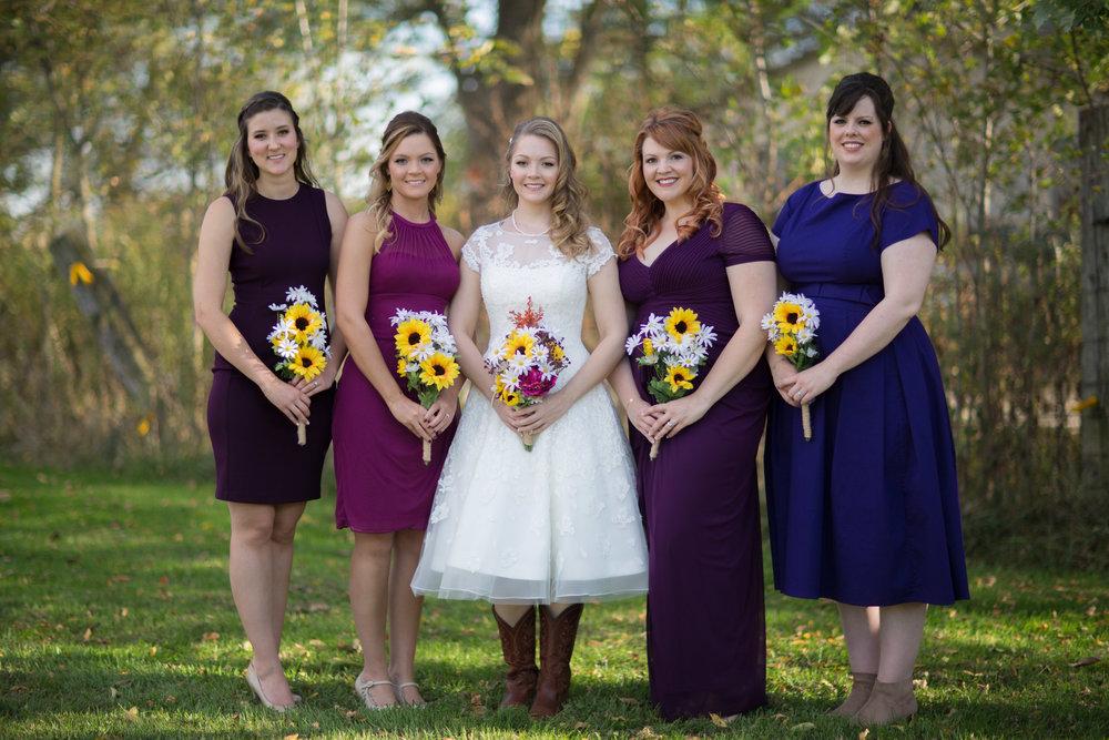 Beck Wedding 5D 577.jpg