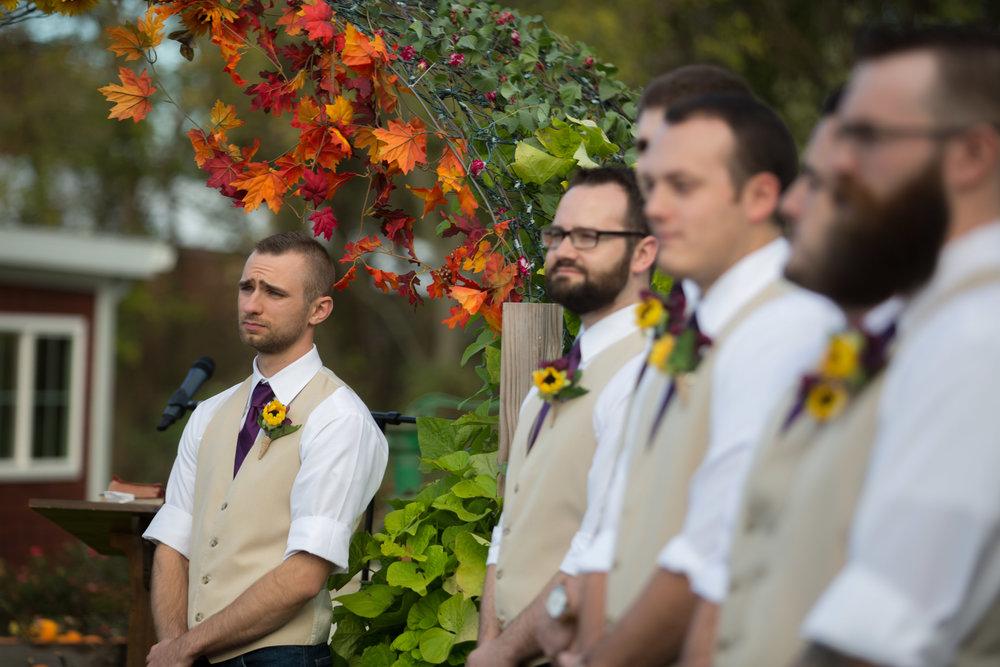 Beck Wedding 5D 835.jpg