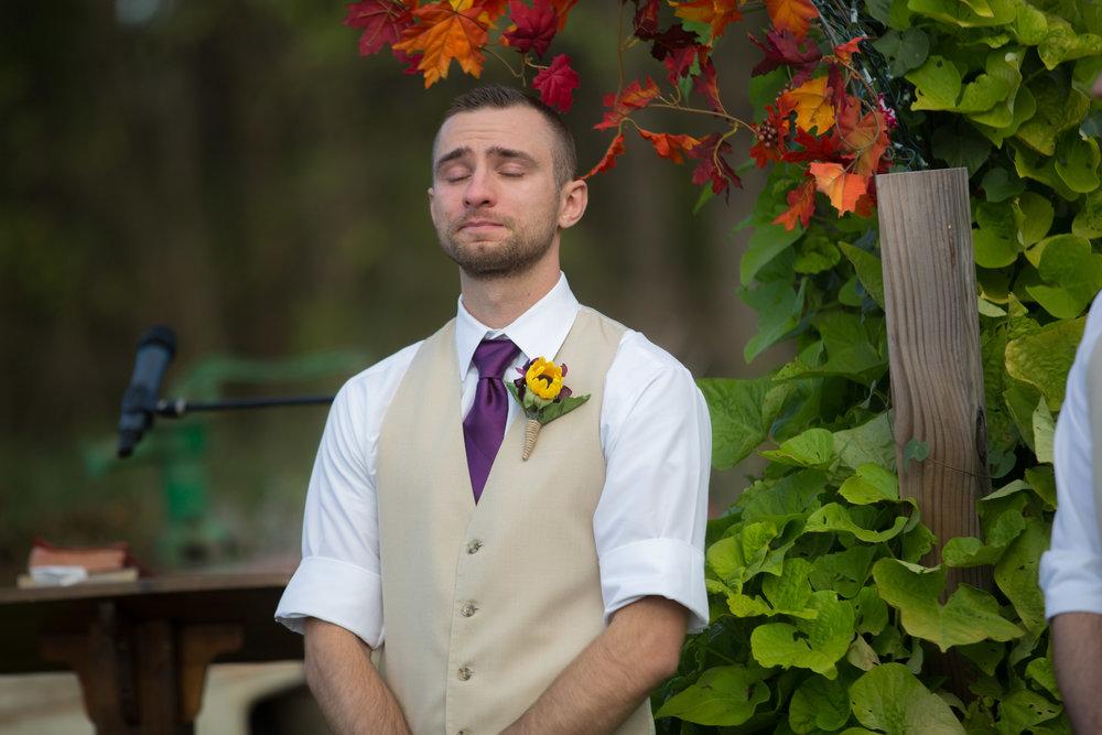 Beck Wedding 5D 866.jpg