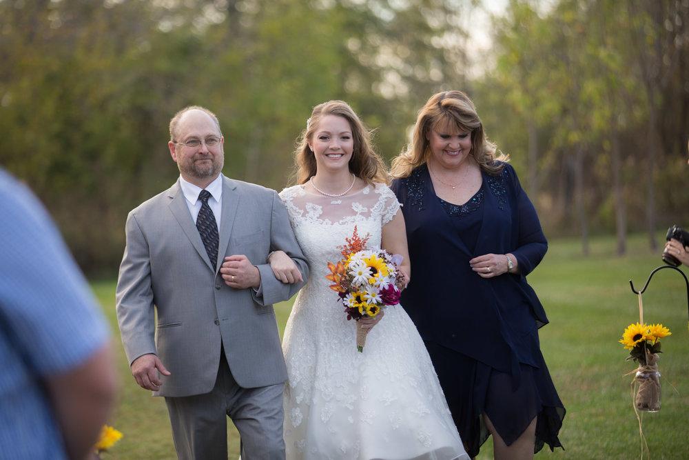 Beck Wedding 5D 874.jpg