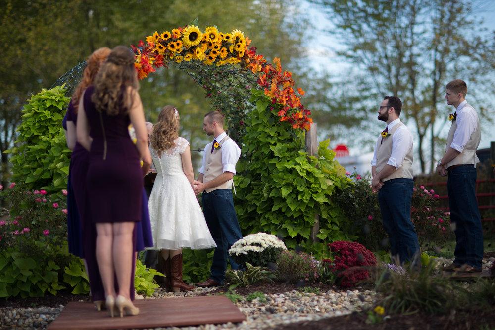 Beck Wedding 5D 940.jpg