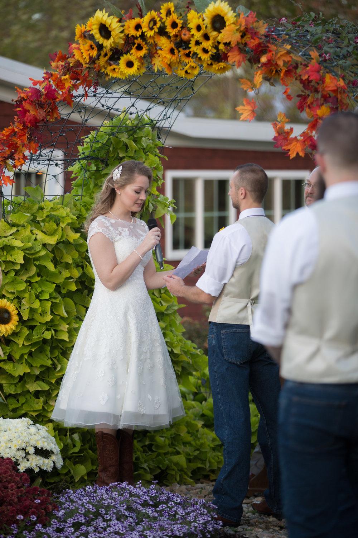 Beck Wedding 5D 977.jpg
