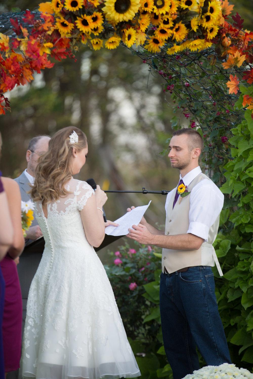 Beck Wedding 5D 992.jpg